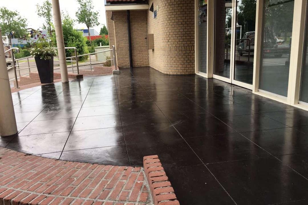 zijlstra-betonafwerking-extra-home-slider-01