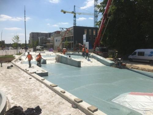 skatebaan emmen2
